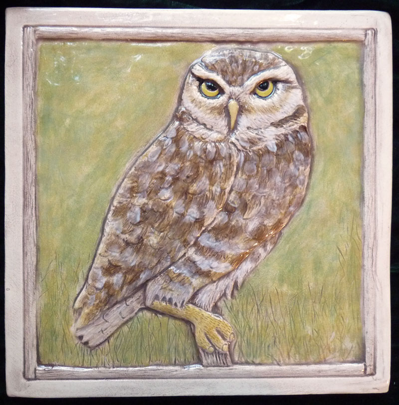 Beautiful 1 X 1 Acoustic Ceiling Tiles Small 12 X 12 Ceramic Tile Round 12X12 Ceiling Tile Replacement 12X12 Peel And Stick Floor Tile Young 18X18 Floor Tile Patterns White2 Inch Hexagon Floor Tile Animal Bird Tiles