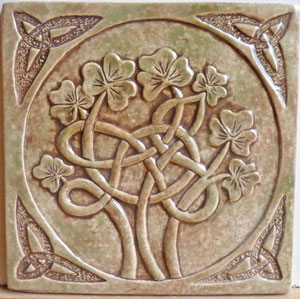 Ceramic Tile Art Designs. 1title1 Ceramic Tile Art Designs ...