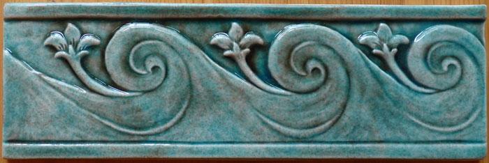 decorative ceramic tile border decorative ceramic tile - Decorative Ceramic Tile